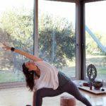 Okreblue yoga with Sasy_ (13)